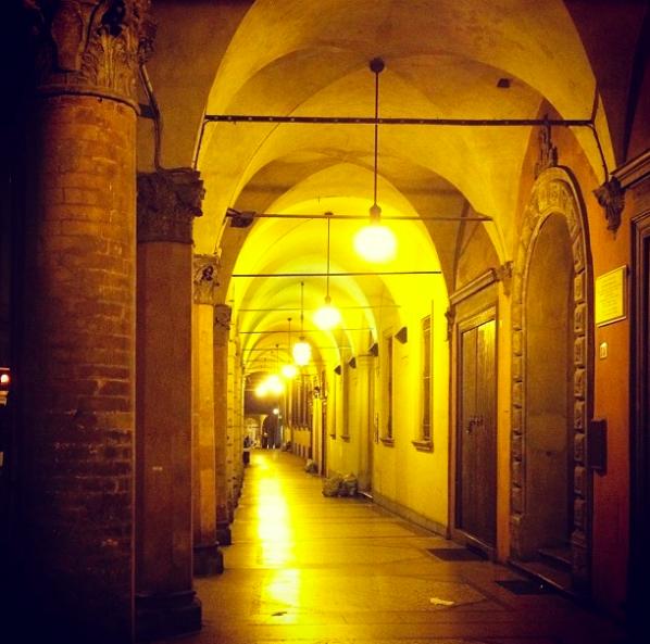 Bologna Porticoes.png