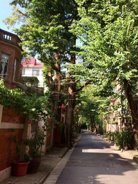 Dongshankou_Street.jpg